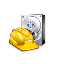 download free data recovery software