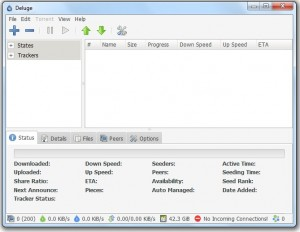 free torrent client 1