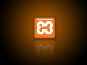 sever xampp for free