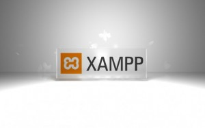 xampp free web server