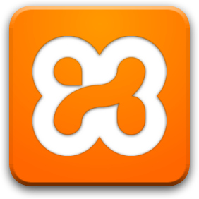 xampp free websever for windows