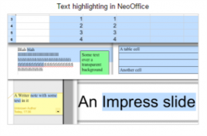 free-neo-office-for-mac