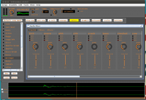 drum beat producer for windows