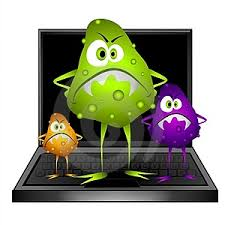 free virus scanners for windows pc