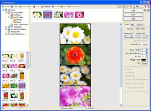 photo effects on windows