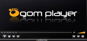 gom media player free