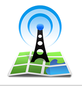 opensignal network coverage checker