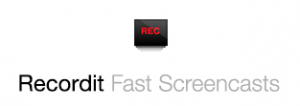 screencast to gif software