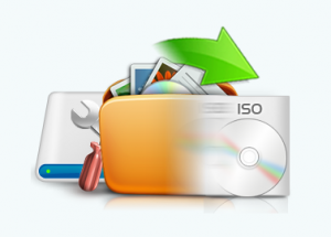 download free iso software