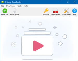 download-youtube-videos-from-4k-video-downloader