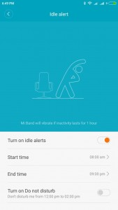 mi-fit-app-sleep-tracking