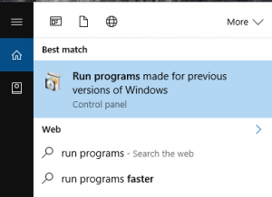 run-skype-fast-on-windows